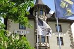 Отель Hotel Schweizerhof Sta Maria