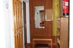 Apartment Semadeni