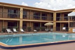 Отель Days Inn Fort Myers North