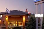 Отель Best Western Brossard