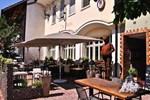 Гостевой дом Hotel und Restaurant zum Hirschen