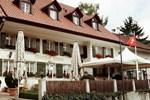 Отель Gasthof Löwen