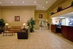 Holiday Inn Express Perris-East