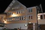 Отель Gasthof Krone