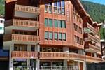 Apartment Haus Brunnmatt II Zermatt