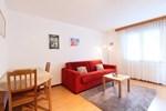 Apartment Haus Sungold II Zermatt