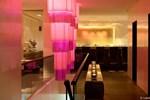 Отель The Mandala Hotel