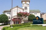 Extended Stay Deluxe Dallas - Las Colinas -Green Park Drive