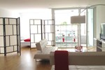 Apartmenthaus City 4