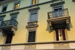 Casa Rodolfo