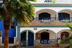 Мини-отель Residence A Paz