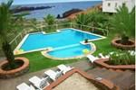 Отель Villa Morgana Cape Verde Resort