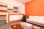 Апартаменты Aparthotel Praiano