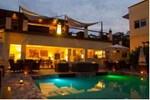 Мини-отель La Villa Boutique Hotel