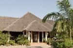 Отель Sentido Neptune Palm Beach
