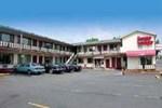 Econo Lodge Convention Center