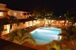Отель African Sun Resort