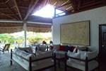 Villa Mayungu Guest House