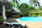 Отель Villa Mela Hotel
