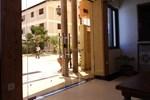 Отель Lambada Holiday Resort Mombasa
