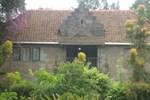 Hartebeest Camp