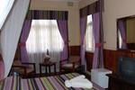 Sirona Hotel