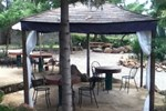 Отель Triple Eden Resort - Naivasha