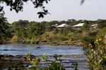 Отель Exploreans Mara Rianta Camp