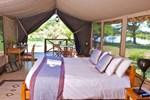 Отель Voyager Ziwani Tented Camp