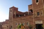 Гостевой дом Kasbah Ounila
