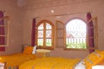 Отель Hotel Awayou