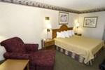 Best Western Bennettsville Inn