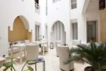 Отель Riad Dar Maya