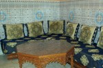 Гостевой дом Dar Famille Boubker