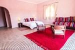 Гостевой дом Dar Essaada