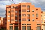 Appartement Aïda