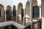 Riad Chez Lea