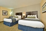 Holiday Inn Express COLDWATER
