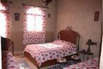 Гостевой дом M'hamid Azawad