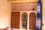 Гостевой дом Dar Bergui