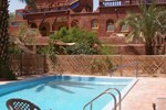 Гостевой дом Maroc Galacx