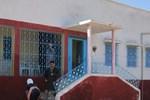 Отель Gite chez l'habitant Aghbal