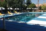 Hotel Auberge Ounagha Chez Jad