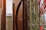 Гостевой дом Hotel Riad Dalia Tetouan