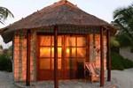 Отель Laguna Blu - Resort Madagascar