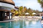 Отель Centara Poste Lafayette Resort & Spa Mauritius