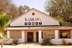 Гостевой дом Kashana Namibia