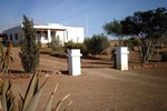 Отель Capricorn Restcamp