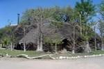 Отель Tsumkwe Country Lodge