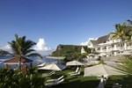 Отель Hotel Le Boucan Canot